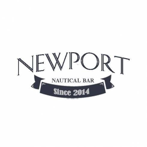 Newport Nautical Bar