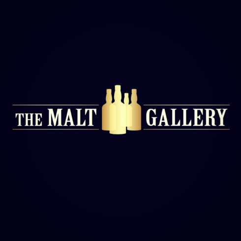 The Malt Gallery
