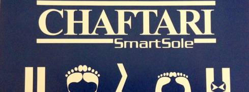 Chaftari Orthopedic Shoes