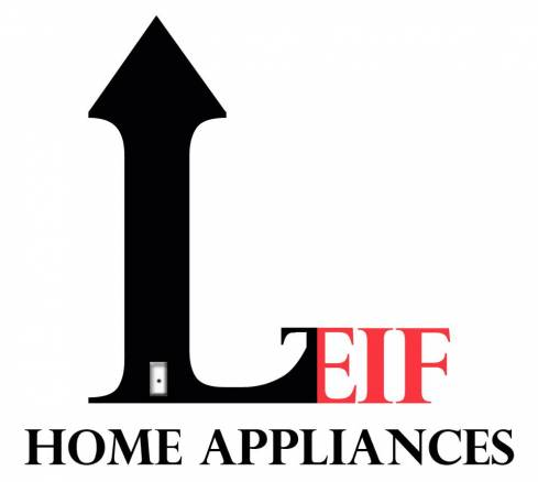Lteif Home Aplliances