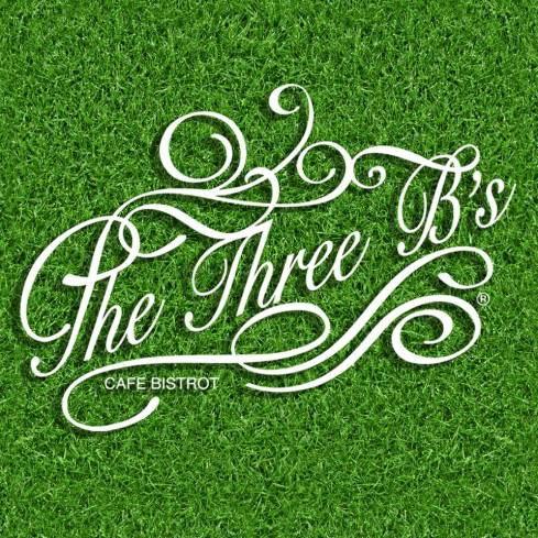 The Three B's Cafe Bistrot