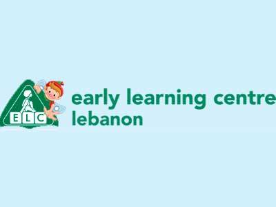 ELC Early Learning Center