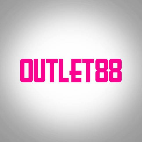 Outlet 88