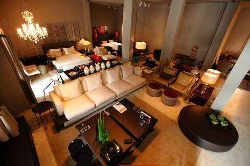 InHouse Home Furnishing and Accessories