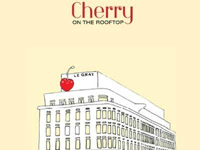 Cherry on the Rooftop