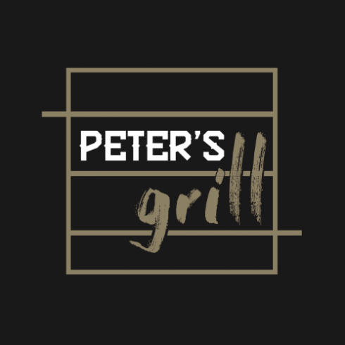 Peter's Grill