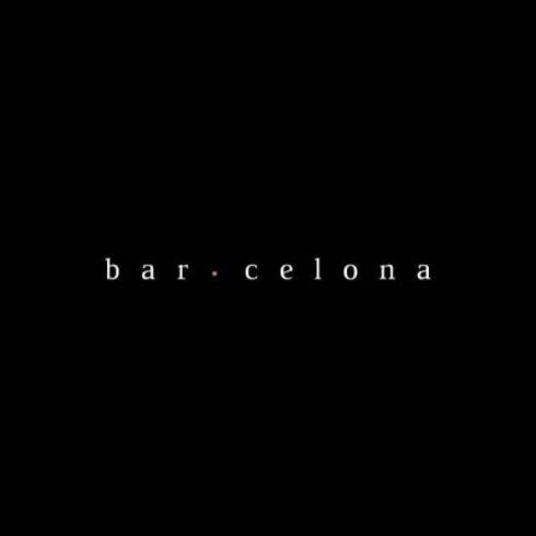 Bar.celona