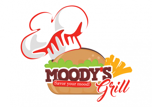 Moody's Grill