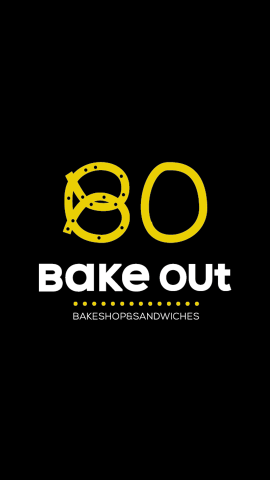 Bake Out