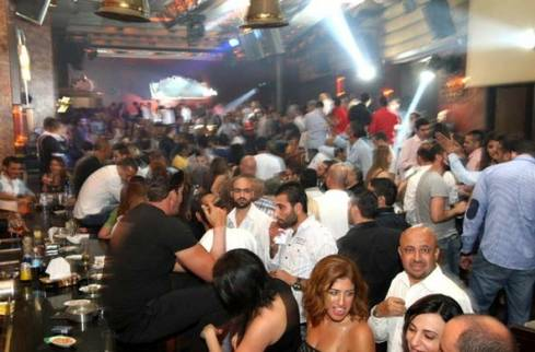 Cassino Night Club