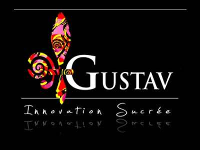 Gustav's French and International Pastry