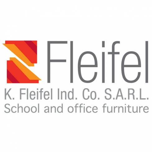 Fleifel Office and School Furniture