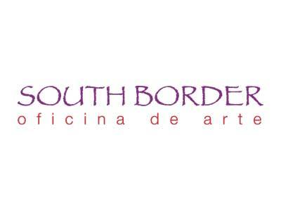 South Border Art Gallery