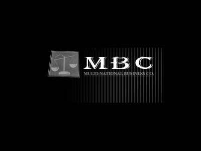 MBC - Multi National Business Co
