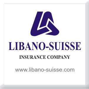 Libano-Suisse Insurance