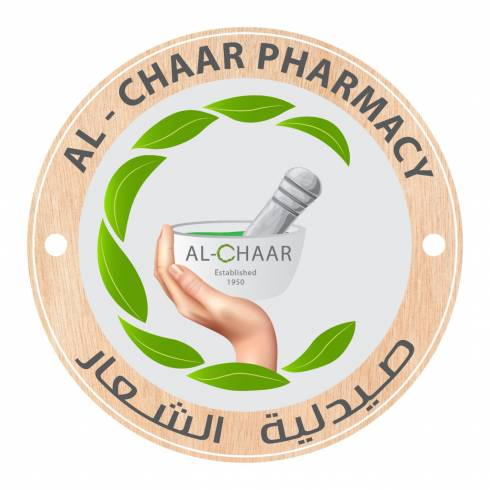 Chaar Pharmacy