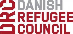 The Danish Refugee Council