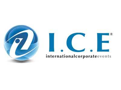 I.C.E. International Corporate Events