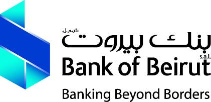 Bank of Beirut (BOB)