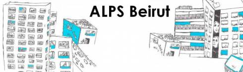 ALPS Arabic Language Program in Beirut
