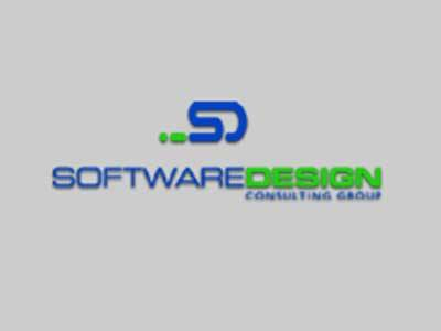 Software Design Consulting Group