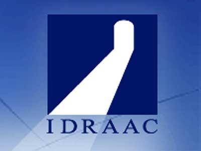 Institute for Development, Research, Advocacy and Applied Care - IDRAAC