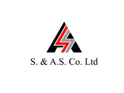 Security & Automation System - S & AS
