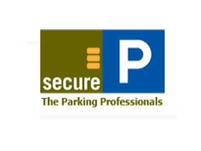 Secure Parking Corporation