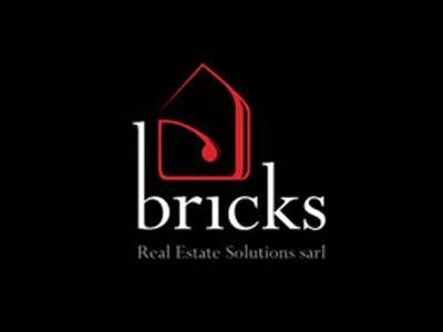 Bricks Real Estate Solutions