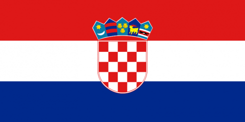Croatian Consulate