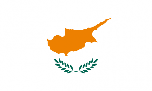 Embassy of the Republic of Cyprus