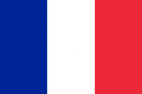 Consulate General of France