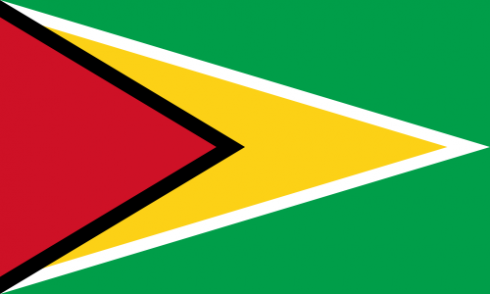 Consulate of Guyana