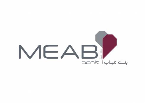 MEAB Bank