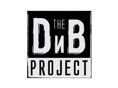 The DnB Project