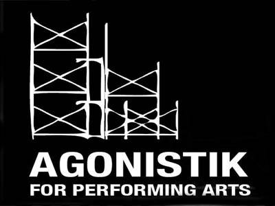 Agonistik For Performing Arts (AFPA)