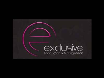 Exclusive Production and Management