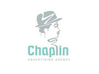 Chaplin Advertising Agency