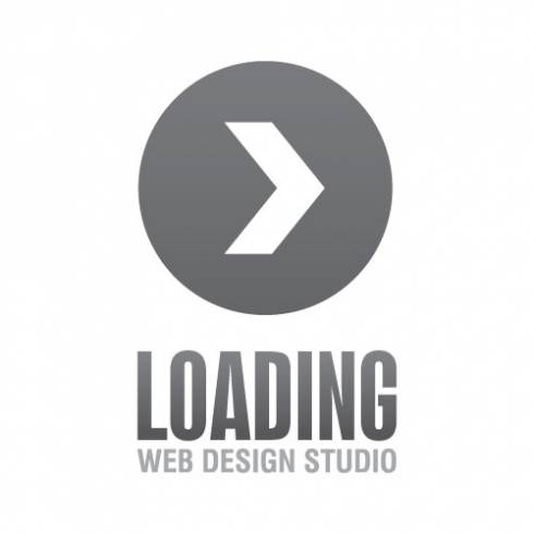 Loading - Web Agency