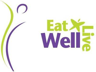 Eat Well Live Well Diet Clinic