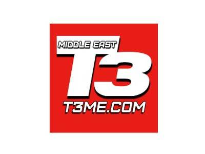 T3 Middle East