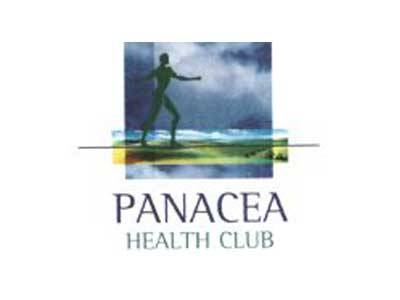 Panacea Health Club