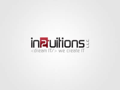 In2uitions LLC