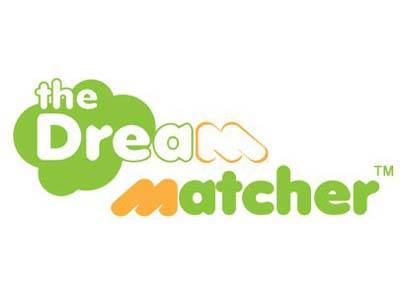 The Dream Matcher