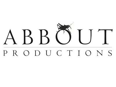 Abbout Productions