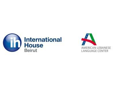 American Lebanese Language Center