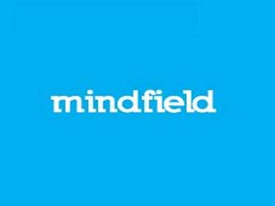 MindField Solutions