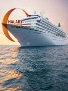 Halaby Travel