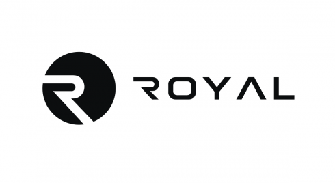 Royal Forex Trading