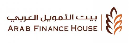 Arab Finance House